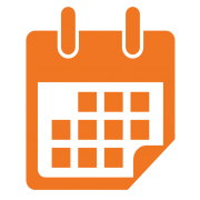 kisspng-computer-icons-calendar-date-download-5ae023c4e279e0.3487041815246386609277