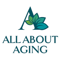 All About Aging