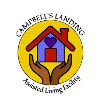 Campbell Landing ALF FINALIZED