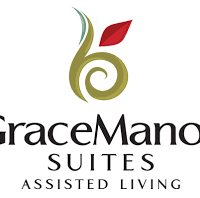 grace manor suites