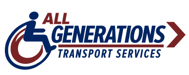 All Generations Transport Services