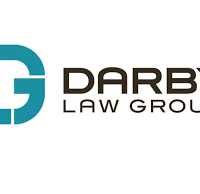 darby-law-group