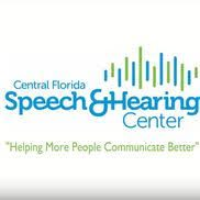 central florida speech and hearing 2